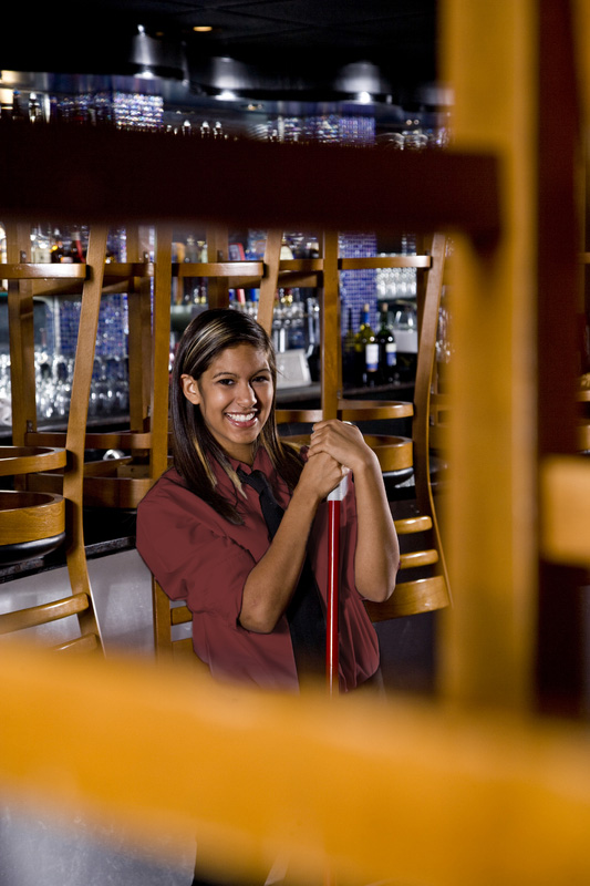 Bar Cleaning Service : Nightclub cleaning services in melbourne vic gsr
