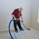 carpet cleaning australia