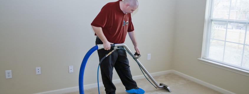 carpet cleaning australia
