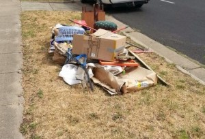 household rubbish removal_service GSR_Melbourne