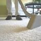 GSR Carpet Cleaning Melbourne