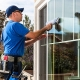Window Cleaning Services In Melbourne
