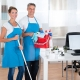 Five Fruitful Profit of Hiring a Professional Cleaner